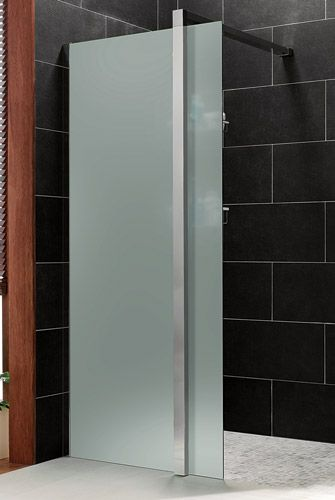 17 Best Images About Shower Screen On Pinterest Walk In Shower Designs Hooks And Cubicles
