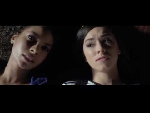 SNOW WHITE | Christina Grimmie (Side A EP) - YouTube - my daughter Liza Wilk is the blonde dancer/actress in this video! She was honored to work with Ms Grimmie and prays that her legacy lives on❤️