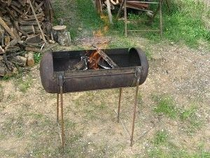 Best 25+ Barbecue design ideas on Pinterest | Grill barbecue ...