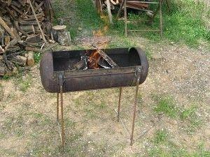 Bbq Design Ideas   Barbecue Design