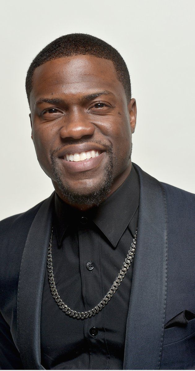 GUARD 1 :Kevin Hart, Producer: Kevin Hart: Let Me Explain. Kevin Hart was born on July 6, 1979 in Philadelphia, Pennsylvania, USA. He is an actor and producer. [i chose him as a guard because i imagine the guards as idiots and he can play an idiot person]