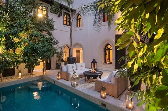 Book Riad Kheirredine, Marrakech on TripAdvisor: See 977 traveler reviews, 1,296 candid photos, and great deals for Riad Kheirredine, ranked #4 of 499 hotels in Marrakech and rated 5 of 5 at TripAdvisor.