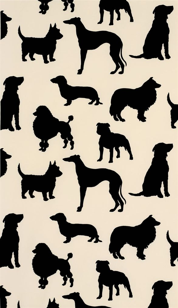 Ordering this wallpaper for my downstairs bathroom
