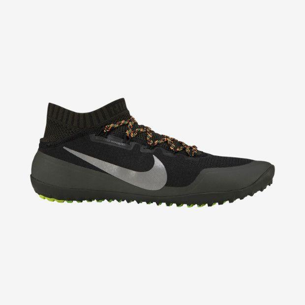 Nike Free Hyperfeel Trail Men's Running Shoe