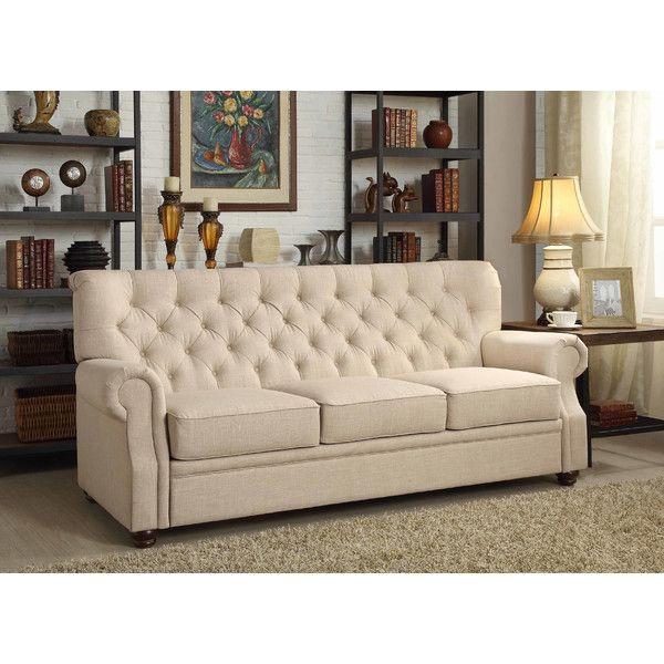 Best 25 Living Room Furniture Sale Ideas On Pinterest