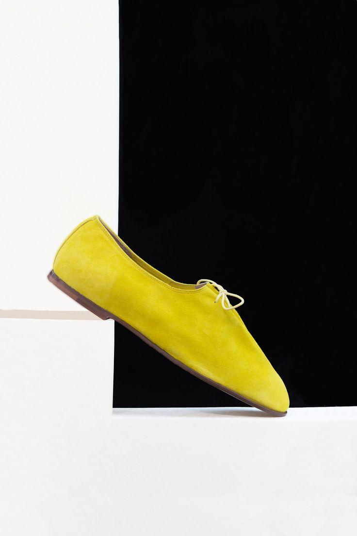 Solovière #Solovière #FashionHubMarket #mfw #newtalents