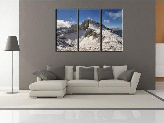les 7 meilleures images du tableau paysage sur pinterest paysages deco murale et d corations. Black Bedroom Furniture Sets. Home Design Ideas