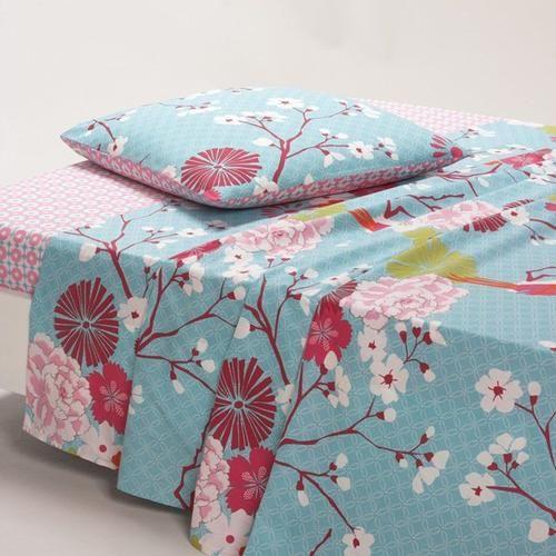 Oltre 1000 idee su vernice blu per camera da letto su pinterest ...