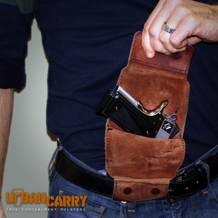 conceal to open carry What you need to know about open carry in america georgia, and maryland a concealed carry permit is required to open carry a handgun most memorably, in 2014, the nra wrote an open letter condemning open carry protesters in texas.