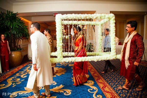 Ceremony http://www.maharaniweddings.com/gallery/photo/48816