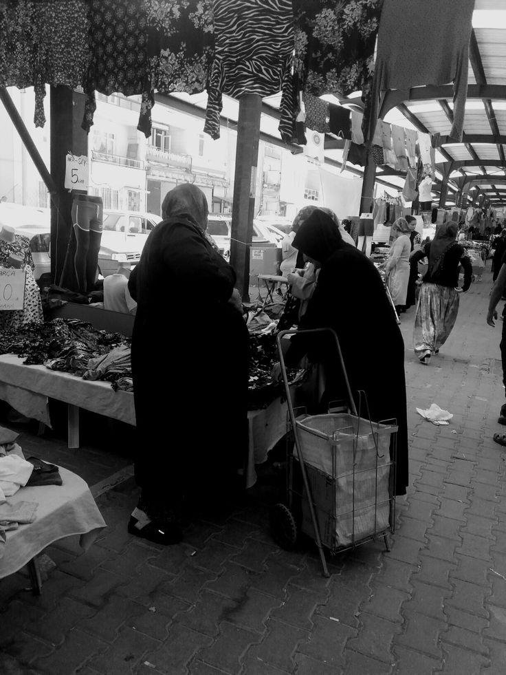 Turkey Photo:AHikmet Varlik(TR)