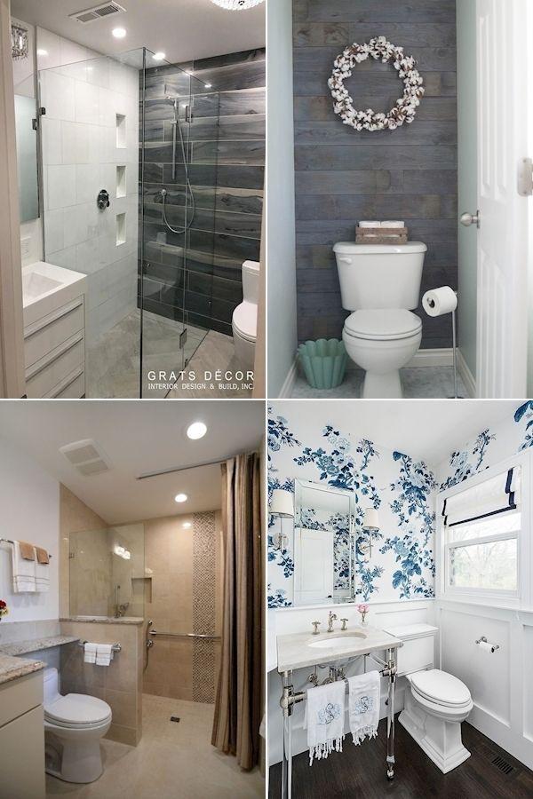 Best Bathroom Designs Rose Gold Bath Accessories Red And Gold Bathroom Set In 2020 Best Bathroom Designs Bathroom Decor Gold Bathroom Set