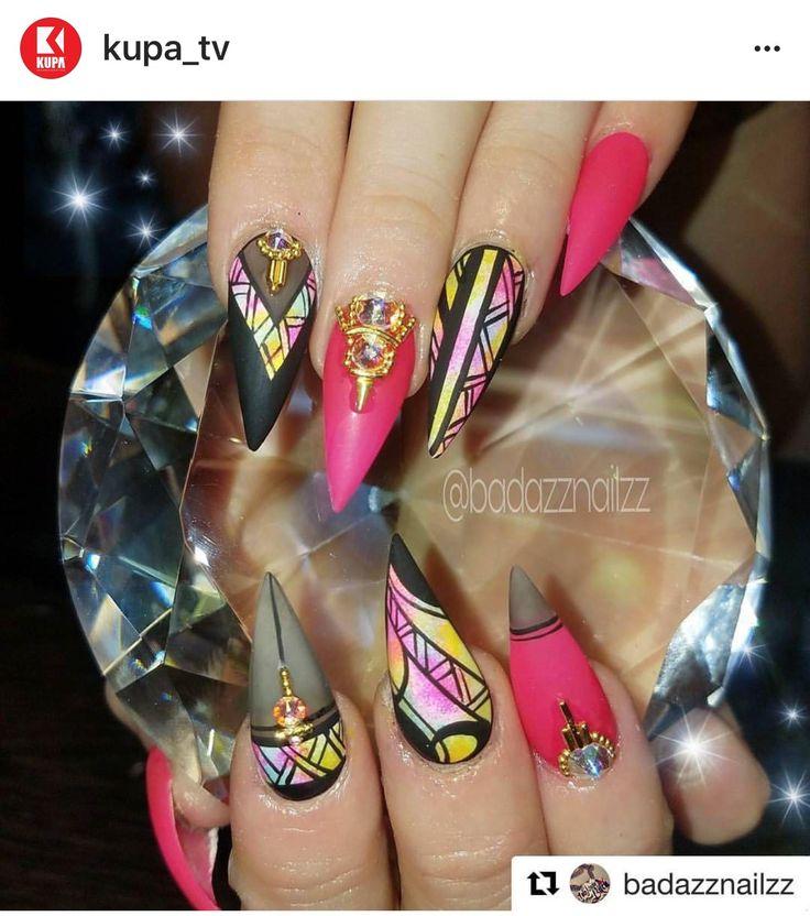 Mejores 132 imágenes de Kupa Products en Pinterest | Productos, Lima ...