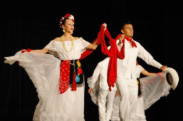 Musica Veracruzana