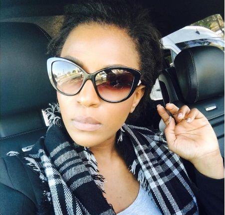 Anele Mdoda & Jessica Nkosi to host 'Our Perfect Wedding'   Epyk Living
