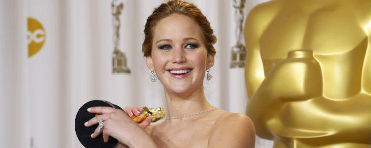Todo mundo gosta de Jennifer Lawrence? Atriz de American Horror Story diz que não! - Notícias de cinema - AdoroCinema