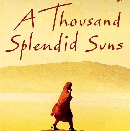 10 best books and more books images on pinterest books to read a thousand splendid suns quotes 15 quotes from a thousand splendid suns great book fandeluxe Images