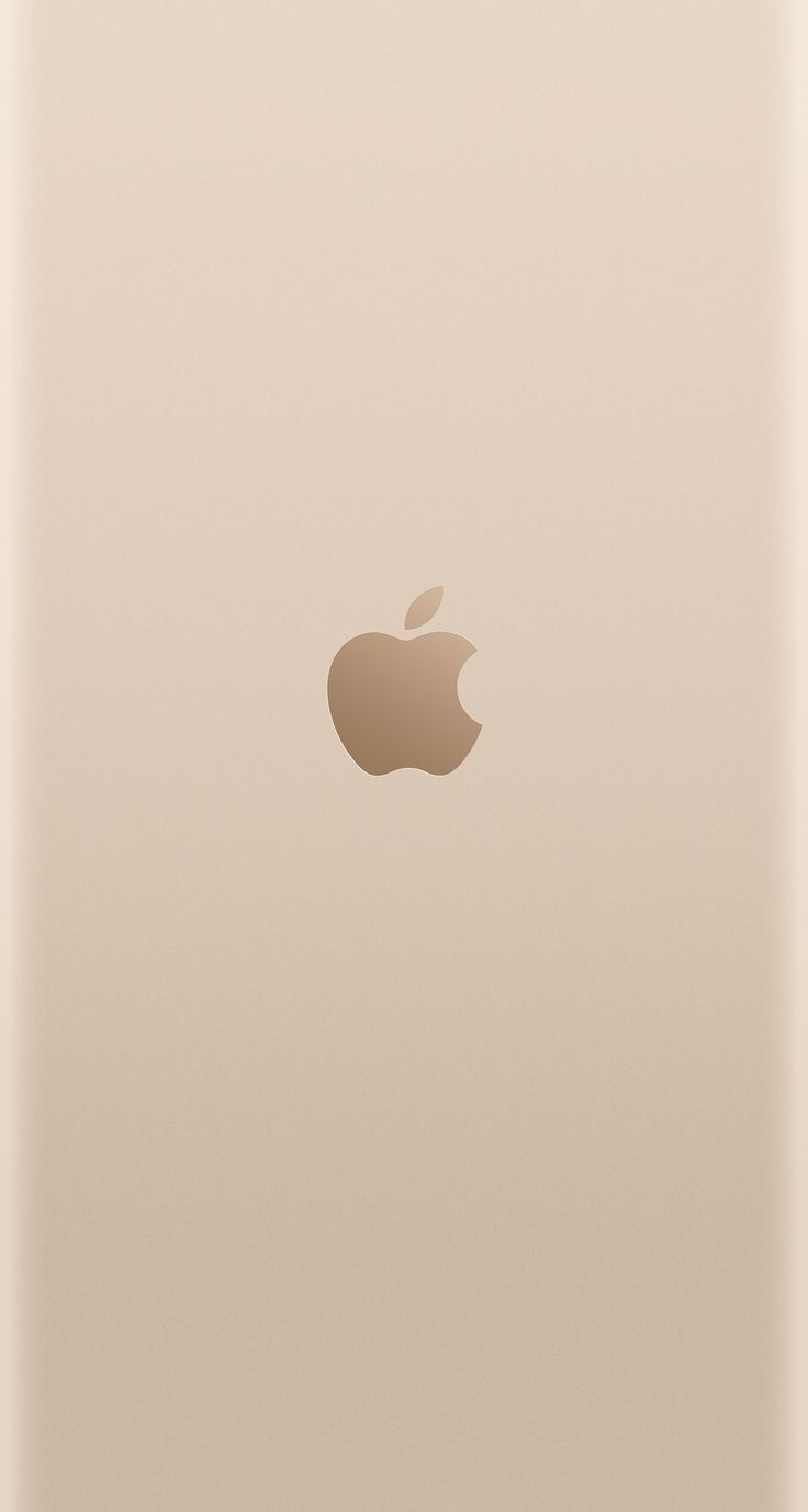 73 best iphone 6s gold wallpaper images on pinterest | wallpapers