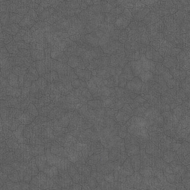Die Besten 25+ Concrete Floor Texture Ideen Auf Pinterest