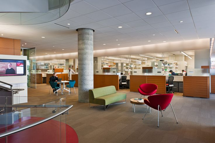 76 Best Images About Ballinger Interiors Our Work On Pinterest Medicine Chairs And Schools