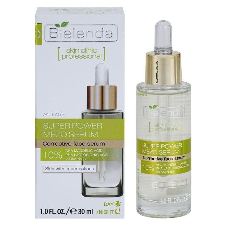 Parfüms Originalware günstig - Sie sparen bis zu 50 %! Bei der Online-Parfümerie notino.de kaufen Sie Parfüms günstig.