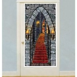 Castle Door Decor we have to decorate a door for c&. & 141 best castle bed ideas and inspirations images on Pinterest ... pezcame.com