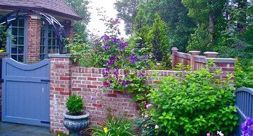 Eclectic Home English country Cottage decorating Design Ideas, Pictures, Remodel and Decor