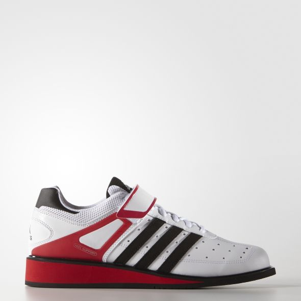 buy adidas online | Weightlifting | Shoes | Power Perfect 2 Weightlifting Shoes