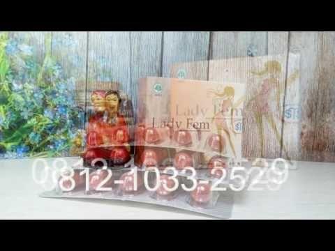 0812-1033-2529 Jual Lady Fem di Pulau Harapan Kepulauan Seribu