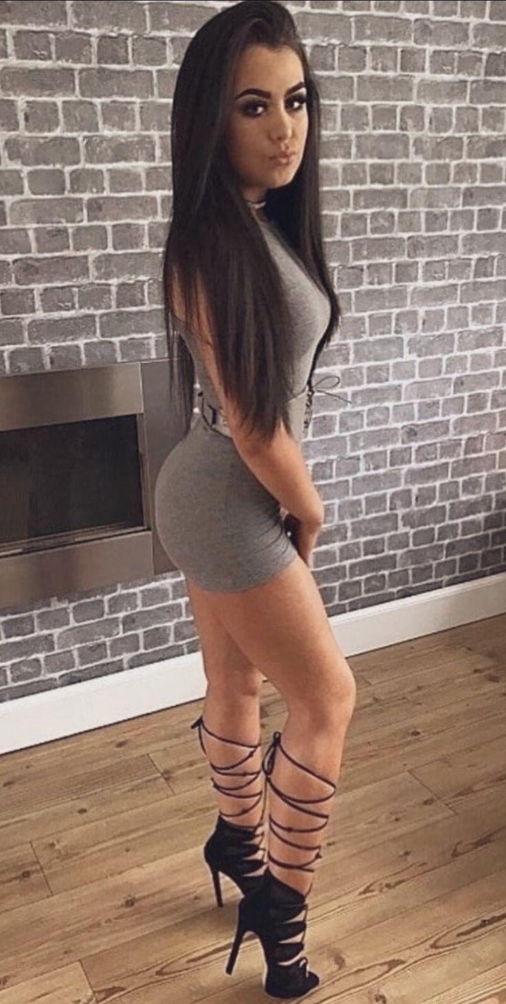 Best Amateur Hot Wife Nude Images