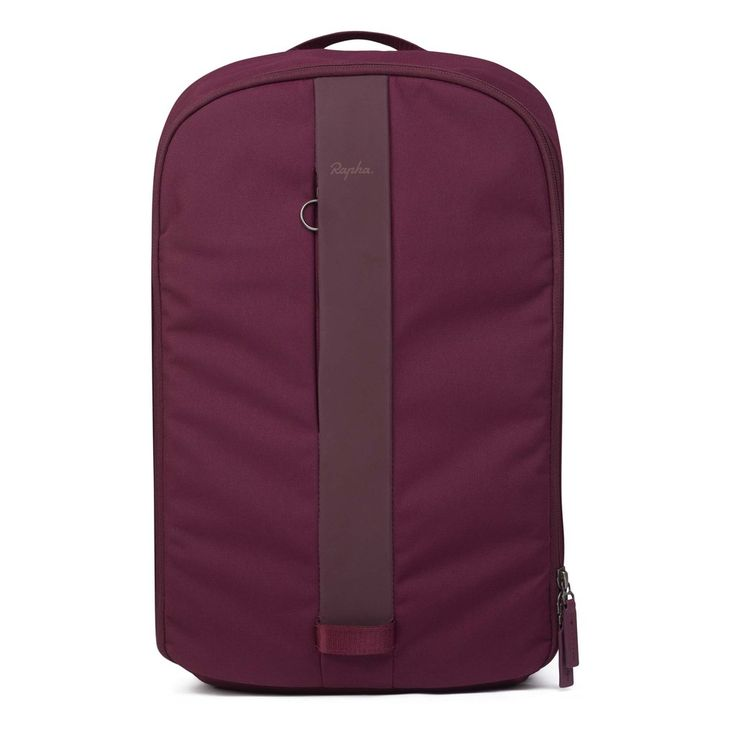 553 Best Rucksack Amp Carry Images On Pinterest Bags Tote