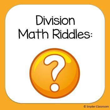 Create Division Worksheets. Long Division Steps I Need To Create ...