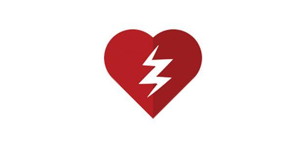 Burgerhulpverleners: Vrijwilligers die worden opgeroepen bij een melding van reanimatie. Wist je dit over de AED?