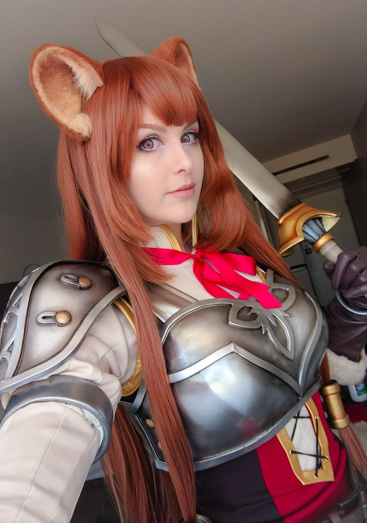 Cosplay porn powered by phpbb