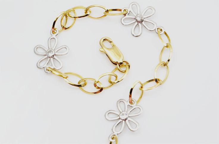 Finally #Friday! And this #weekend starts the #Summer! Go out and celebrate it! http://buff.ly/1BrJvCP #HappyFriday #Fashion #Jewels #Jewelry #FelizViernes