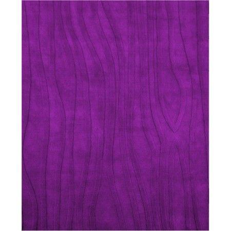 ale carved ac101 rug
