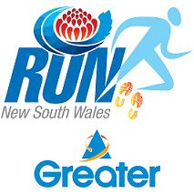 The Greater Sydney:Half is is part of the Run NSW Fun Run Series and will be held at Sydney Olympic Park Athletic Centre.