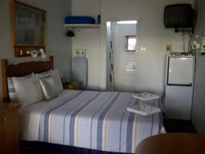 Stratford Motel Gippsland Region, Australia