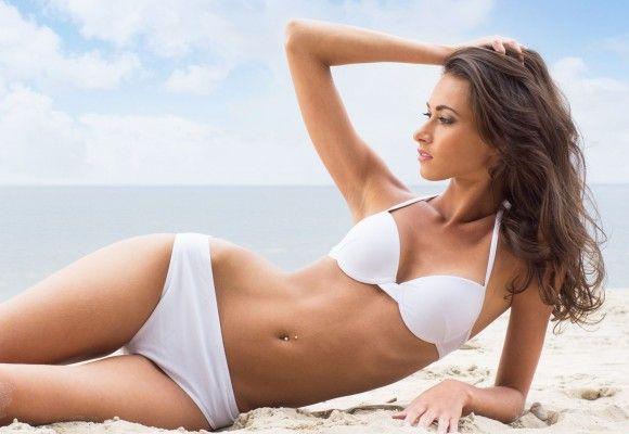 Noua dietă anticelulită #diet #body #summer