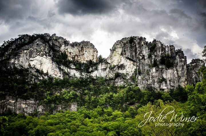 seneca rocks black personals 15 reviews of seneca rocks national recreation area beautiful views the hike up the mountain was easier than i thought for being 1,000 feet up take a few breaks on the rocks and you.