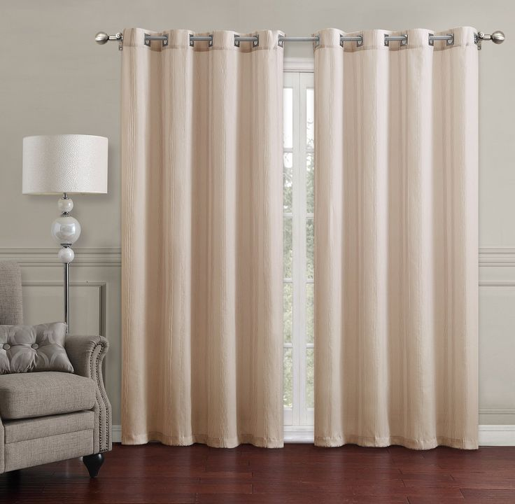 61 Best Home Decor Images On Pinterest Curtain Panels
