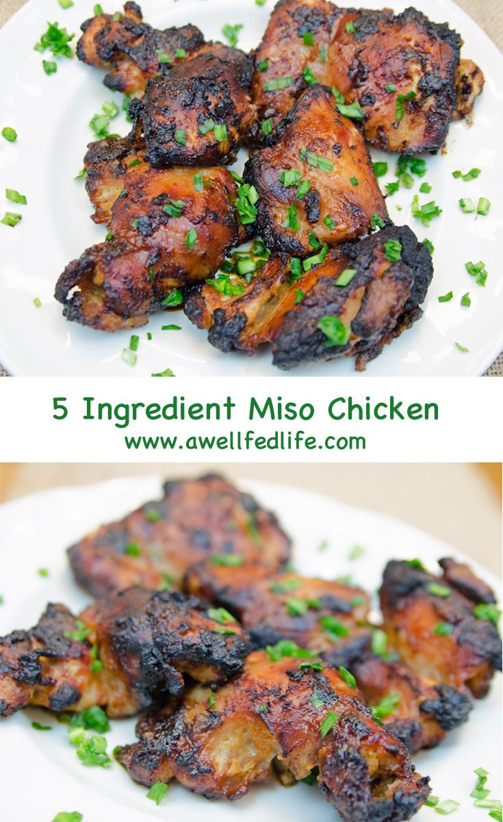 1000+ ideas about Miso Ingredients on Pinterest | Miso Soup ...