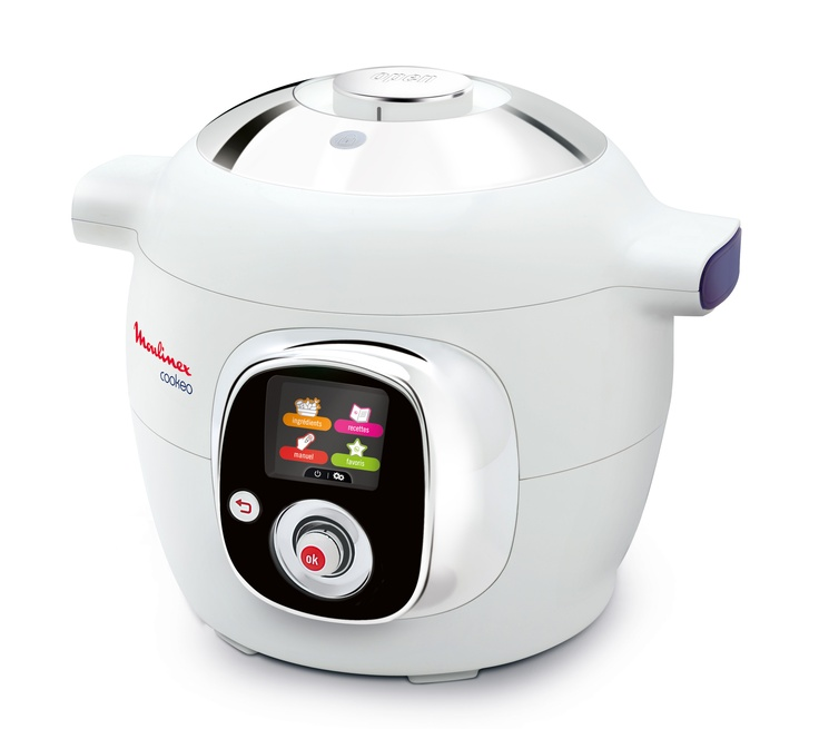 22 best Machines images on Pinterest   Fruit, Products and Red