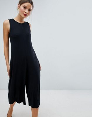 429bb6c3cb1 Discover jumpsuits   rompers on sale for women at ASOS.
