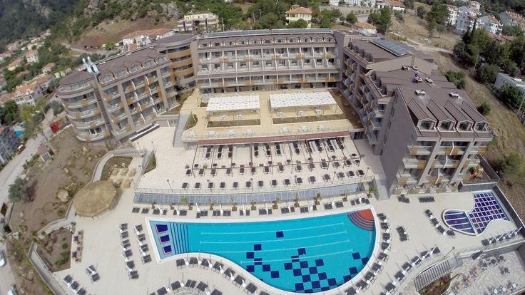 """Turunc Premium Hotel Sitemize """"Turunc Premium Hotel"""" konusu eklenmiştir. Detaylar için ziyaret ediniz. http://xjs.us/turunc-premium-hotel.html"""