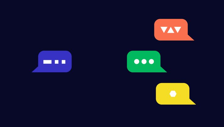 Design user research explained for everyone with animated gifs