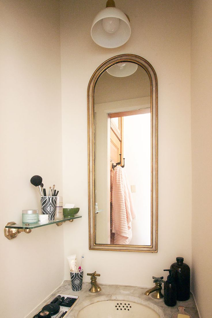 210 best bathroom images on pinterest decorating bathrooms closet sink nook