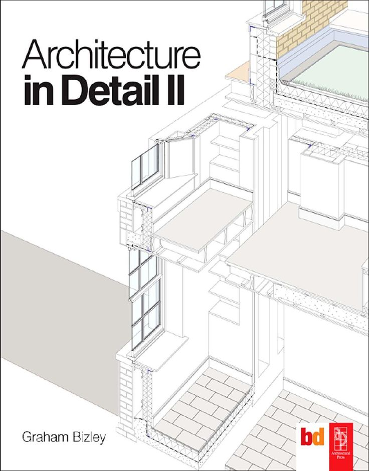 470 Best Drawings Construction Details Images On Pinterest