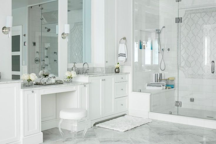new york asian statuary bathroom traditional with artistic tile master bath solid color mats jem woodworking