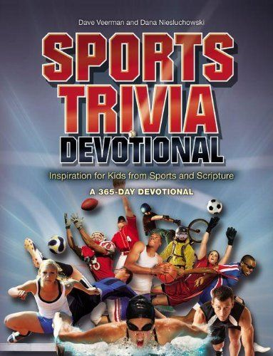 for max black lessons Kids Devotional  Sports from   Scripture For Kids bible Trivia  Sports Inspiration   air Trivia and and white and      Scriptures